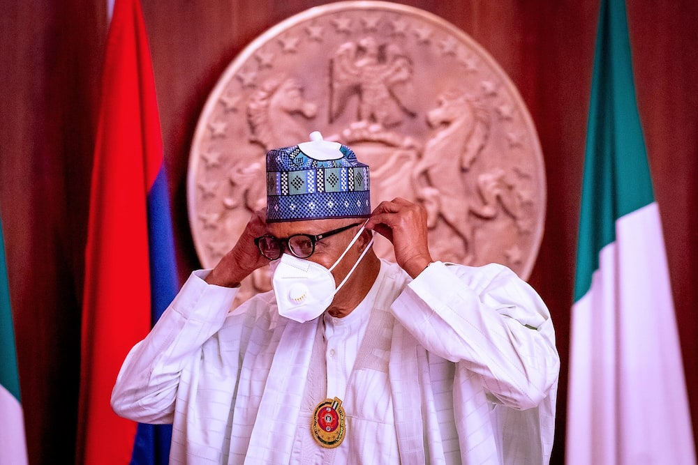 Is Nigeria Really Making Progress under Buhari? At last, Presidency Opens up, Releases Crucial Video