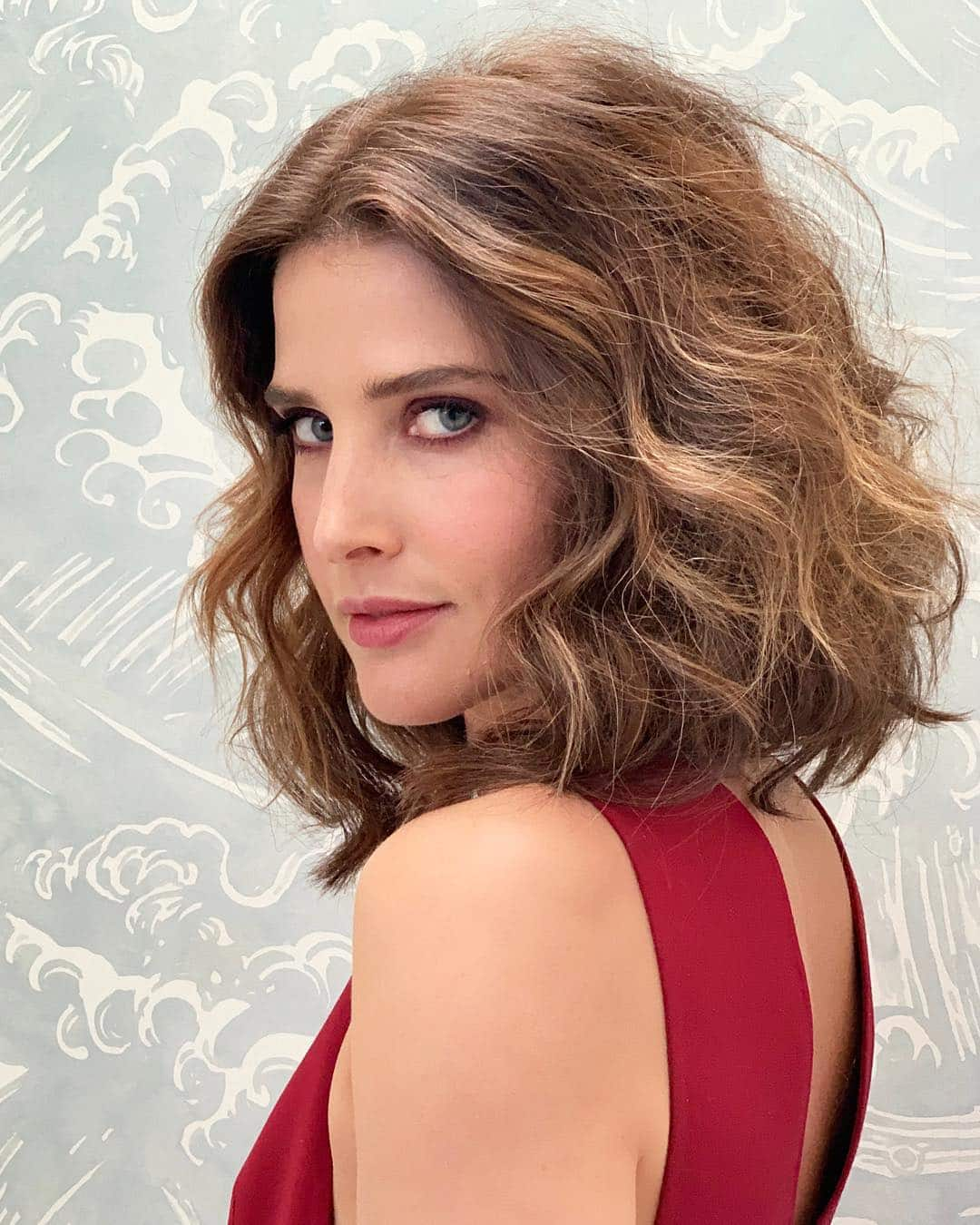 Cobie Smulders Bio Age Height Husband Net Worth Legit Ng