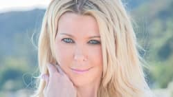 Discover top facts about Tara Reid: Her career and personal life in detail