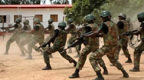 Group lauds Army's professionalism over fight against Boko Haram