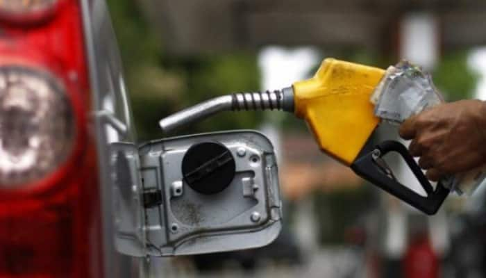 Petrol to sell at N170 per litre as NNPC makes fresh price increment