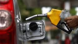 Breaking: PPPRA makes U-turn, deletes post on new petrol price increase