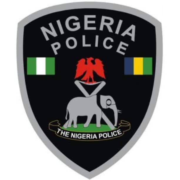 Nigeria police recruitment portal: NPF recruitment