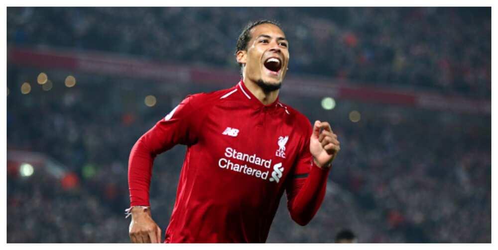 Liverpool star slammed hefty fine for dangerously driving his £100k sports car