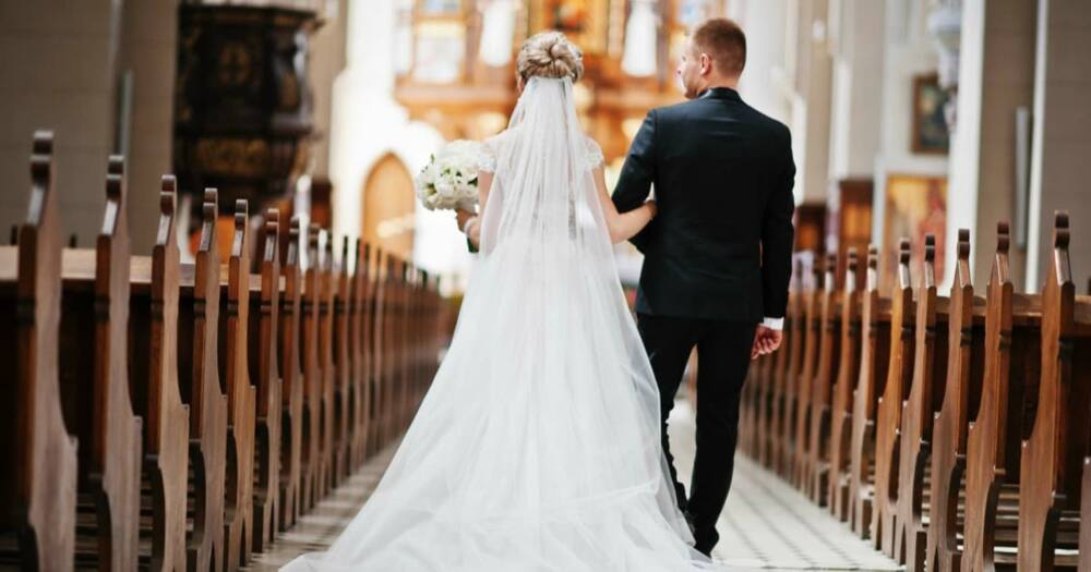 Bride bashed for demanding KSh 3.2 million to fund her wedding, honeymoon