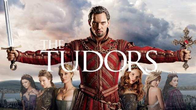 medieval fantasy movies