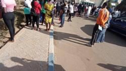 Fear of attacks cripples UNIJOS as Ogun, Kwara evacuate stranded students, corps members