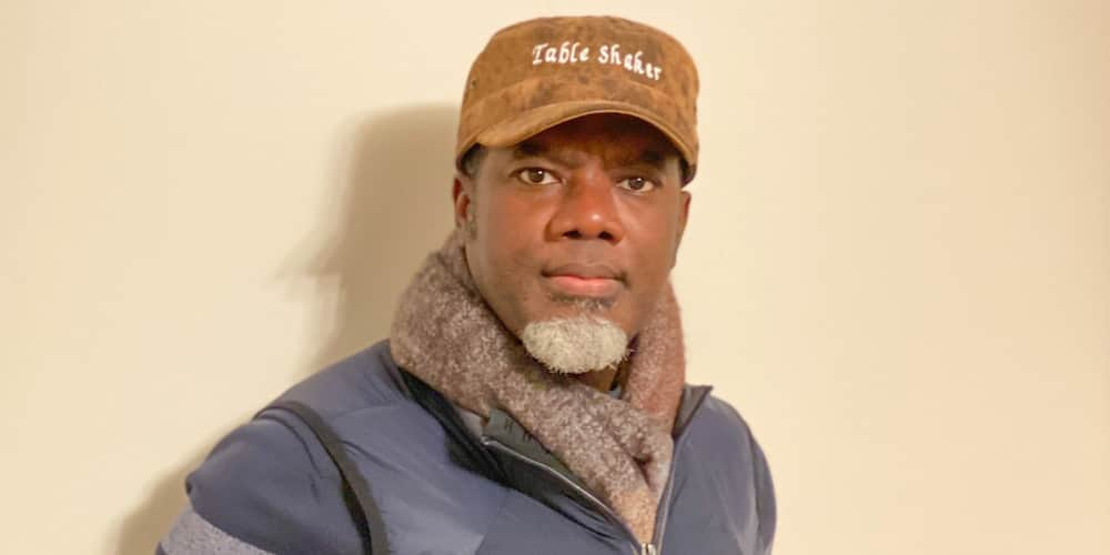 Omokri says marrying bad wife could be punishment from God