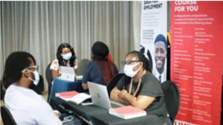 IE Abroad to Host 2nd International Educational Exhibition-Edusessions Fair in Lagos