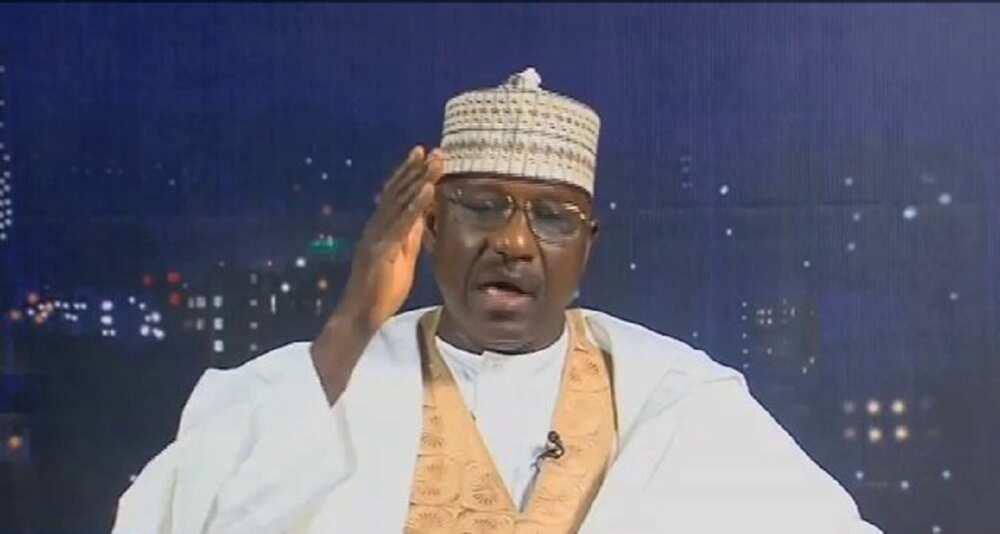 Breaking: Gunmen kill Ahmed Gulak, former president Jonathan's political adviser