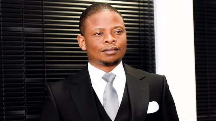 Controversial fugitive pastor charges followers N177k to meet him as Christmas approaches