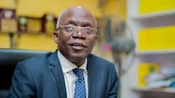 Falana reacts to claim of buying recovered property valued at 6bn for 1bn from EFCC