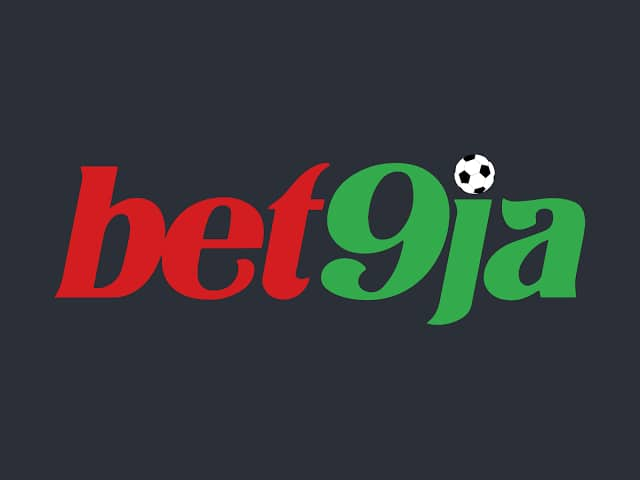 Bet9ja2.com – Bet9ja has Moved from Bet9ja.com  to Bet9ja2.com