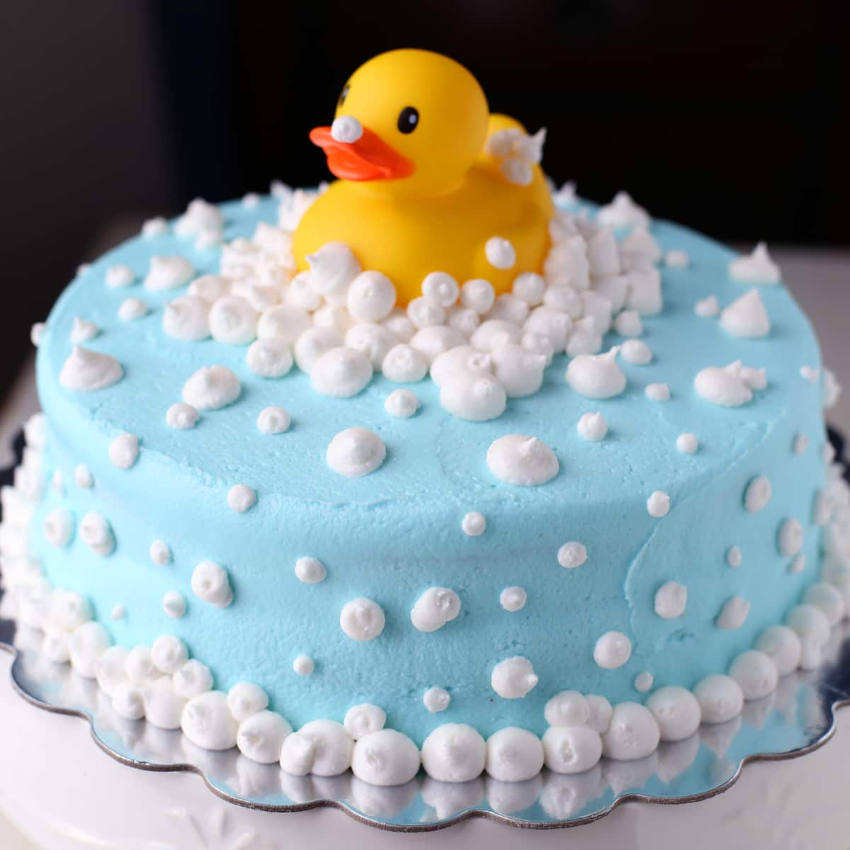 Unique Baby Shower Cake Ideas Legit.ng