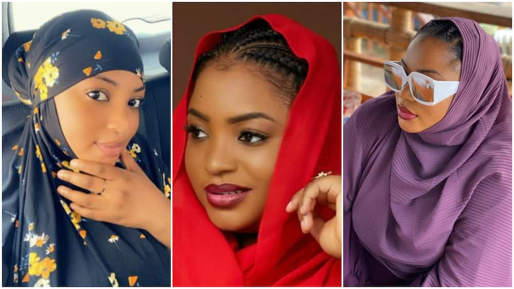 Lady says independent women must submit to their husbands, Nigerians react