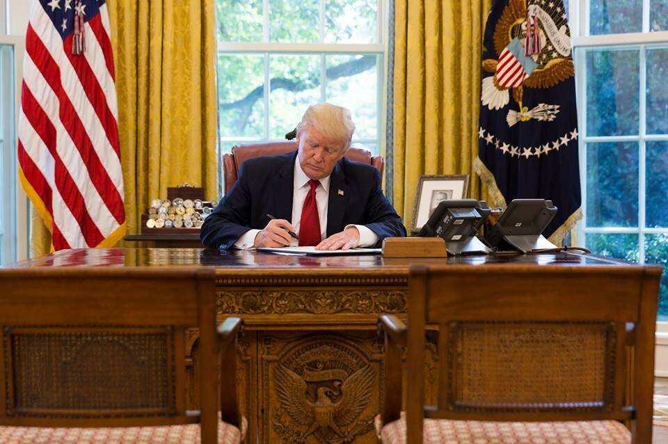Trump pardons 73, commutes sentence for 70 others: Full list