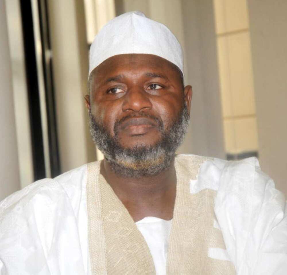 Ahmed Yerima