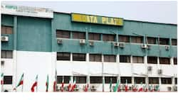 PDP Convention: Submission of forms closes, screening commences