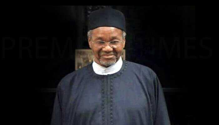 Daura: Da cancanta aka bi ba yanki ba, a 2015 da Buhari bai yi mulki ba – Afenifere