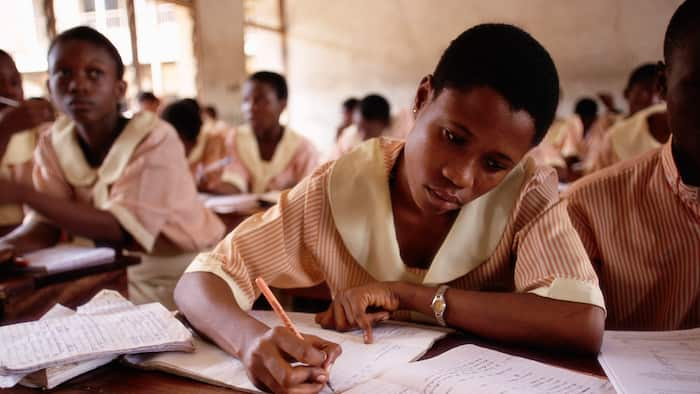 2021 SSCE: NECO announces when registration will end