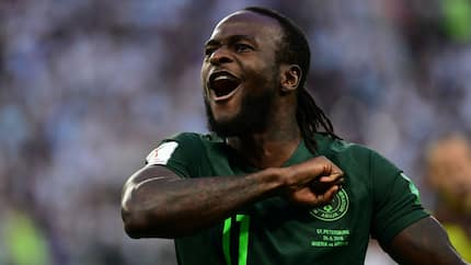 Happy 28th birthday to Victor Moses!