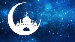 Ramadan 2021 timetable and Ramadan rules in Nigeria: what and when to do