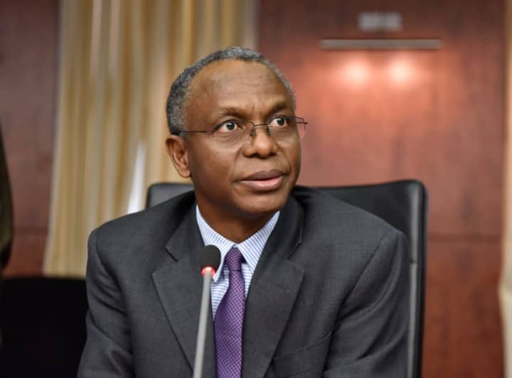 Governorship election: Uncertainty in Kaduna as witnesses testify against El-Rufai at tribunal