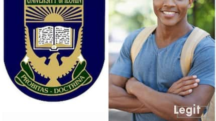 University of Ilorin fees for postgraduate students