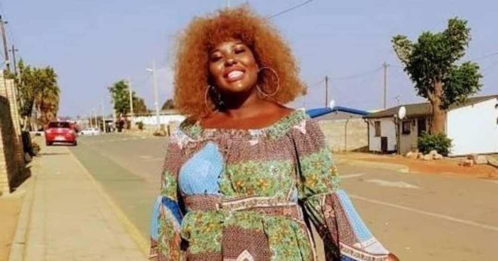 Mancobeni celebrates living with HIV for 22 years