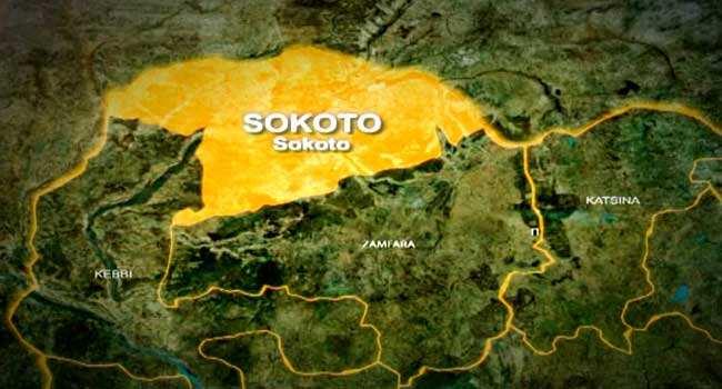 Wata cuta ta ɓarke a jihar Sokoto