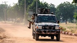 Just in: Shekau claims responsibility for Maiduguri bombing, sends strong message to Muslims