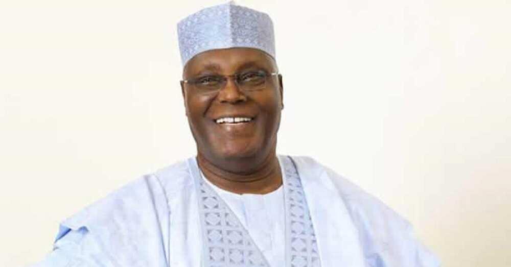 2023: APC na fuskantar sabuwar barazana yayin da Atiku da Obaseki suka hadu kan yadda PDP za ta kada jam'iyyar