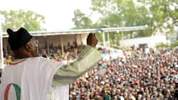 Atiku accuses INEC of releasing unclaimed PVCs to APC governors ahead of 2019 polls