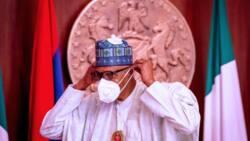 Breaking: Treat bandits in language they understand - Buhari orders military