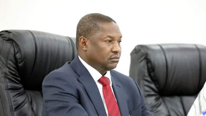 Anambra state of emergency: Ohanaeze reacts, says Malami's threat is embarrassing to Ndigbo