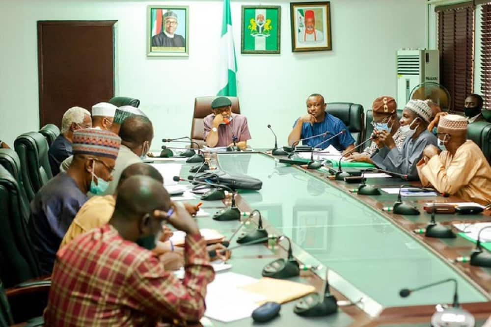ASUU gives condition for suspending strike, sends crucial message to FG