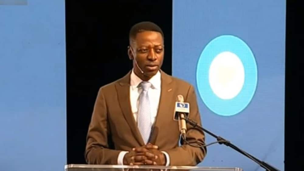 EndSARS: Igbo group frowns at lawsuit against Sam Adeyemi, 49 others