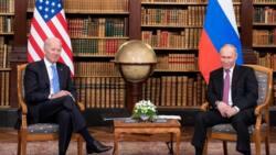 Geneva Summit: List of 5 crucial issues Presidents Biden, Putin discuss during historic meeting