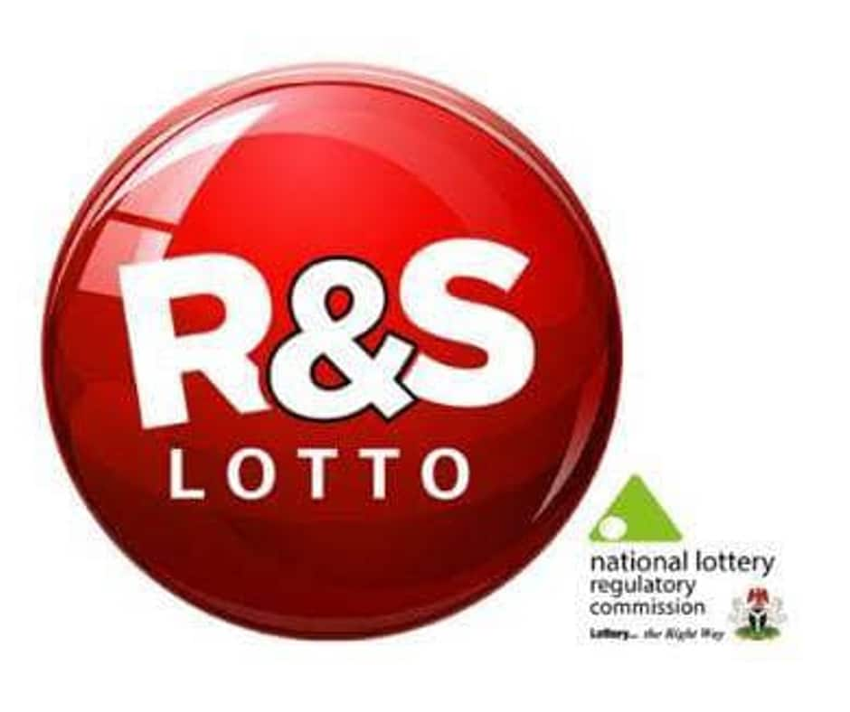 Helpful tips on how to play R&S Lotto and win