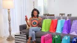 How Young Nigerians Are Gaining Financial Freedom With Tech
