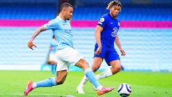 Mozzart Bet Offers World Biggest Odds in Champions League Final