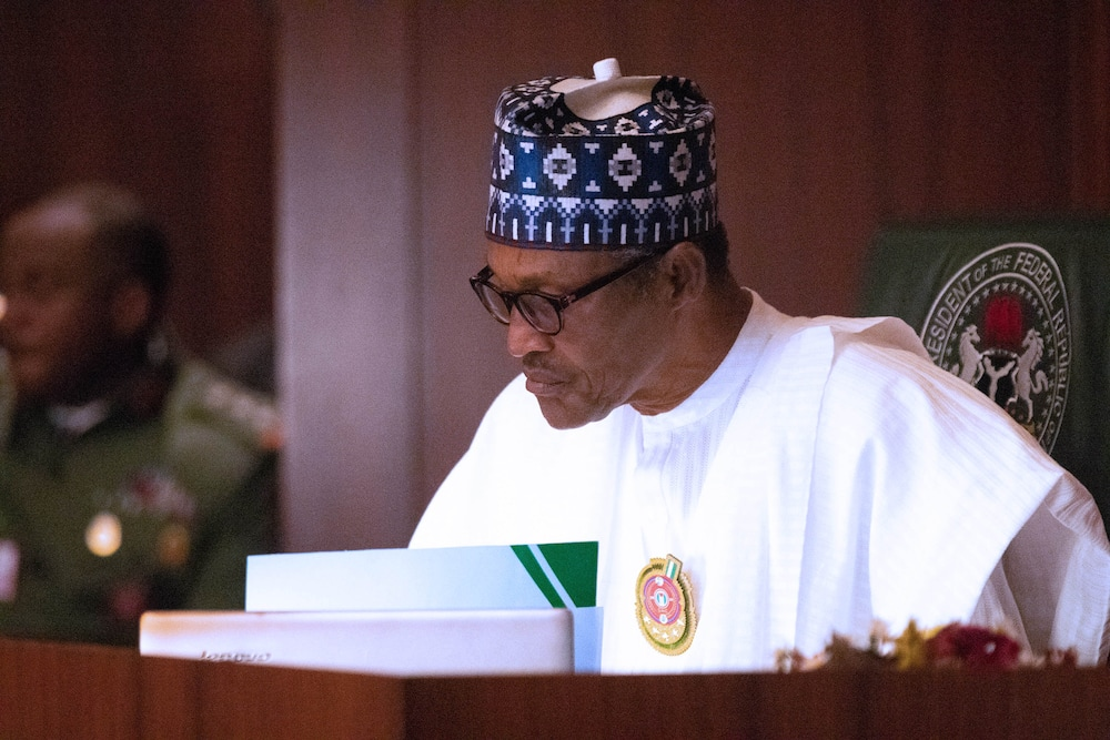 President Buhari approves scrapping of agencies to reduce cost of governance