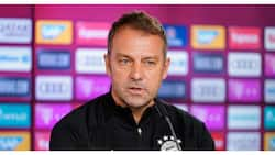 Champions League winning coach announces departure with top European club, to become new German coach