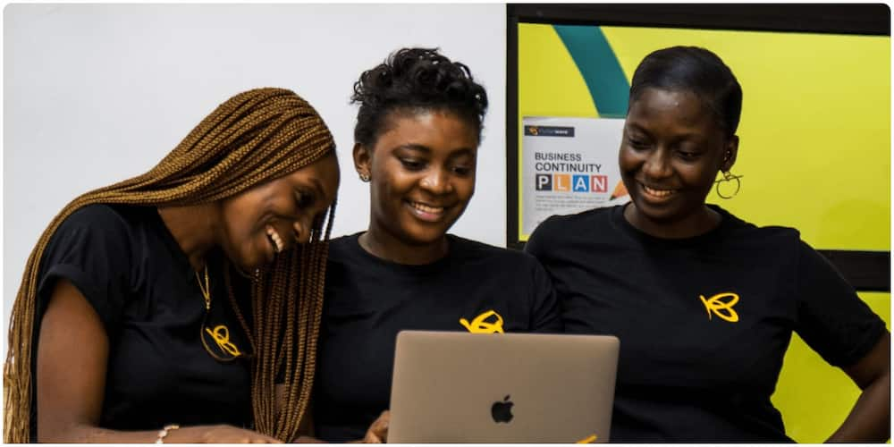Ten companies invest Into Flutterwave, as Nigerian startup raises $170m to become unicorn
