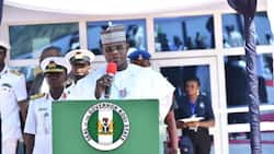 2023: Northern group vows to drag Yahaya Bello to court if he refuses to contest for president