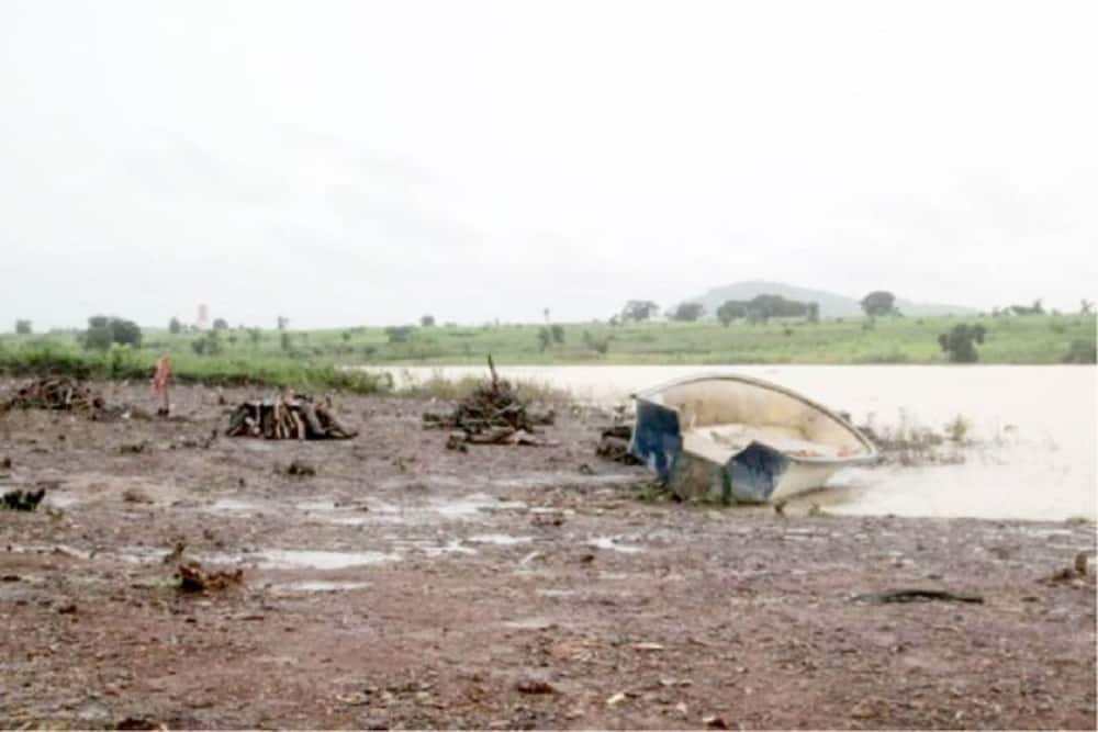 Da Dumi-Dumi: Hatsarin Jirgin Ruwa Ya Kashe Mutum 13 a Sokoto