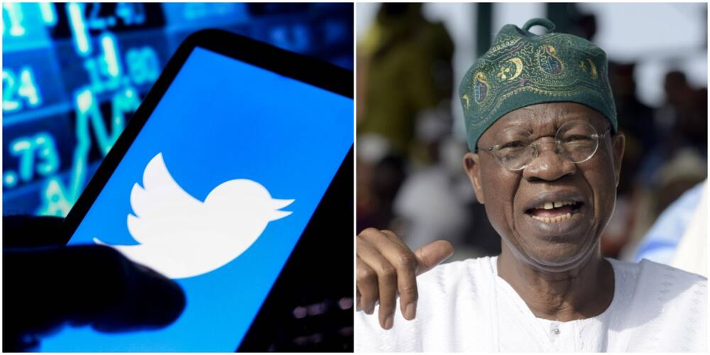 Nigeria losses N230.77bn to Twitter ban, P.R expert says country to lose more than cash after lifting ban