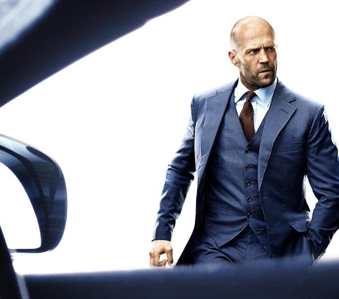 Hobbs and Shaw release date