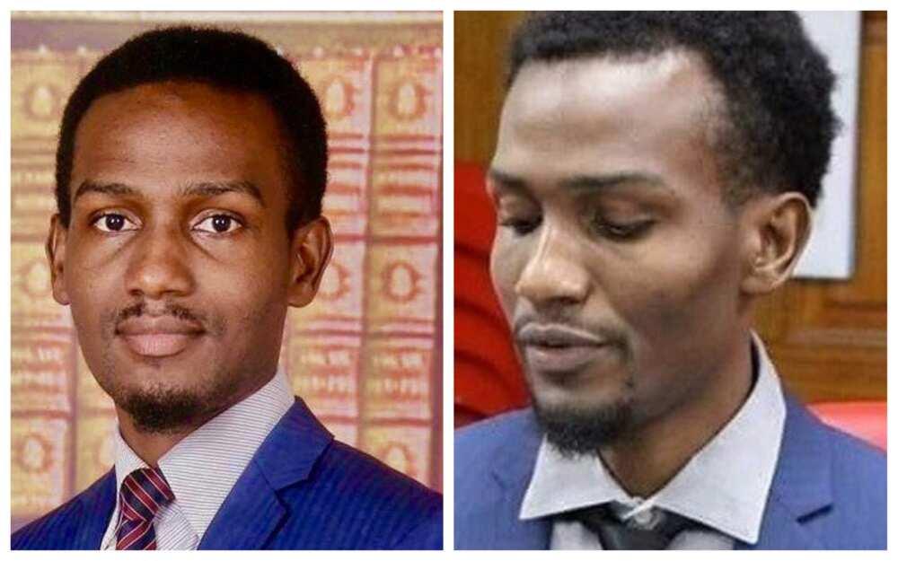 Dadiyata: Gwamnatin Kaduna ta yi magana a kan bacewar barden Kwankwasiyya