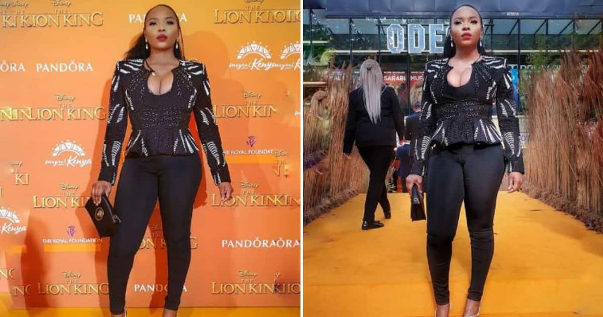 Image result for pictures of Yemi Alade, Beyonce and Jay Z